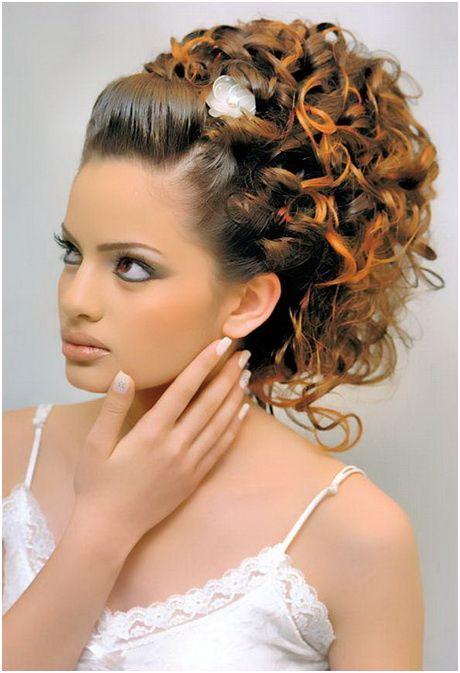 31++ Jolie belle coiffure paris 10 idees en 2021
