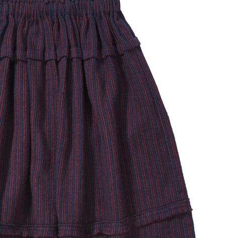 Alltique Boutique Search Engine: Coquina Skirt Nederdele  Skirts