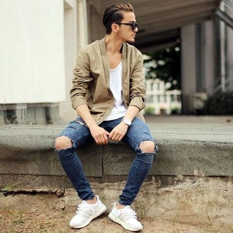 519bbe7c cool-teen-fashion-looks-for-boys-19