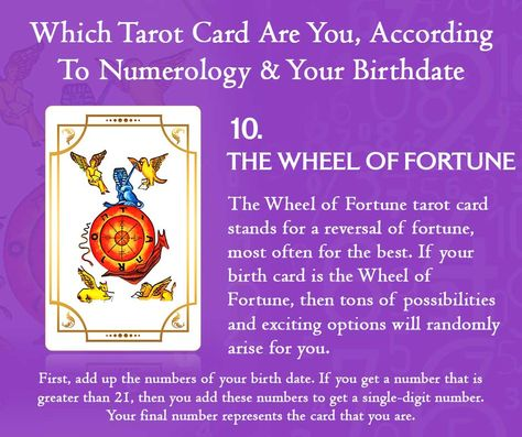 The Wheel of Fortune card in Tarot symbolizes destiny, unexpected events, and progress. This card reminds you that good luck happens as easily as bad, and everything happens in cycles. #tarot #tarotcards #tarotreading #tarotreader #tarotreadersofinstagram #witch #love #astrology #zodiacs #lovetarotreading #spiritual #magic #meditation #taurus #newbeginnings #theloverstarotcard #thestartarot #thesuntarot #fourofwands #theworldtarot #thelovers #theloverstarot #thehermittarot #wheeloffortune #taro