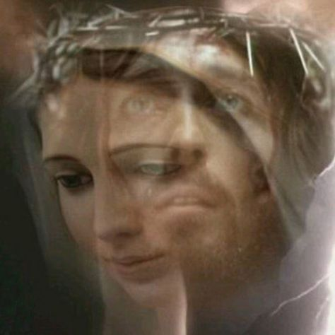 """One Minute Reflection – October 11 He said to the disciple, """"there is your mother.""""………………Jn 19:27 REFLECTION – The Blessed Virgin directs to us all the acts that every mother lavishes on her..."""