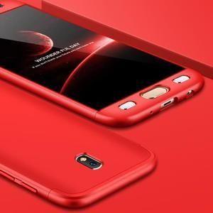 samsung j3 2017 coque rouge | Samsung galaxy, Samsung, Galaxy