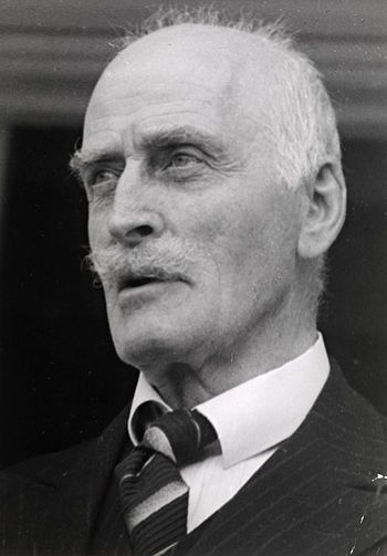 1920 Knut Hamsun 1859 1952 Was A Norwegian Author