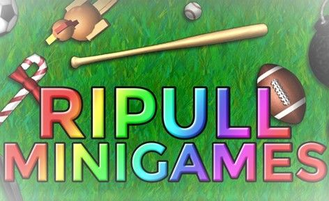 Roblox Codes Ripull Minigames Ripull Minigames Codes In 2020 Coding Game Codes Roblox