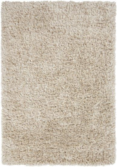 Sina Power Loom Beige Rug Area Rugs Beige Area Rugs Rugs