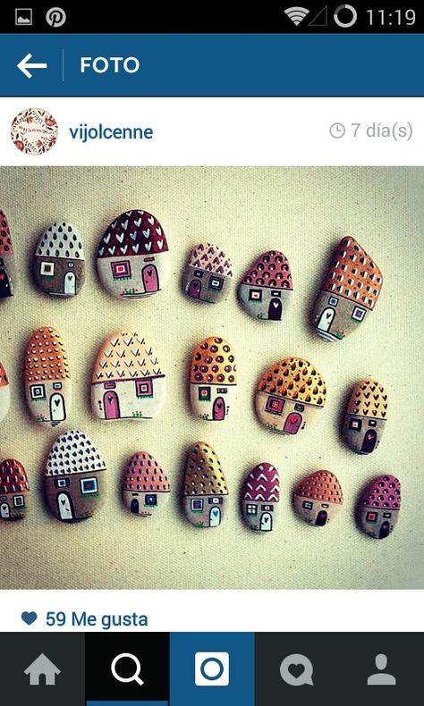 @vojilcenne #beautiful_stones