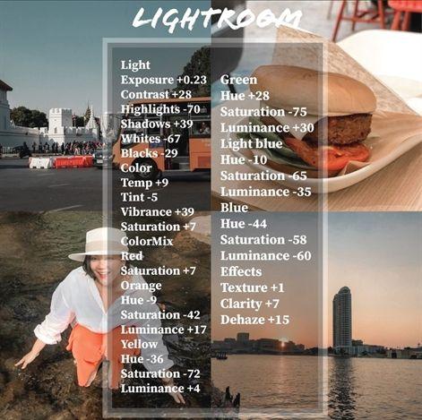 Preferred Photography Recommendations And Videos Di 2020 Teknik Fotografi Kursus Fotografi Trik Fotografi