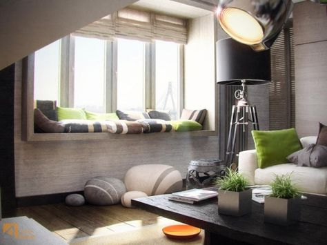 Fresh modern designs from andrey sokruta misc pinterest modern interiors and modern interiors