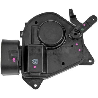 Oe Solutions Door Lock Actuator Non Integrated 2001 2003 Lexus Is300 3 0l 746 615 The Home Depot Lexusis300 Oe Solutions Door Lock A Lexus Is300 Door Locks Used Wheels