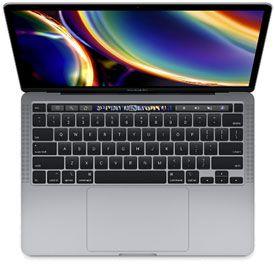 Macbook Pro 13 Inch Core I5 2 0 2020 4 Tb 3 Specs 2020 13 4 Tb 3 Mwp72ll A Macbookpro16 2 A2251 In 2020 Macbook Pro 13 Inch Apple Macbook Pro Apple Macbook