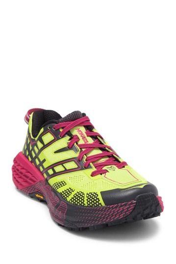 HOKA ONE ONE | Speedgoat 2 Sneaker