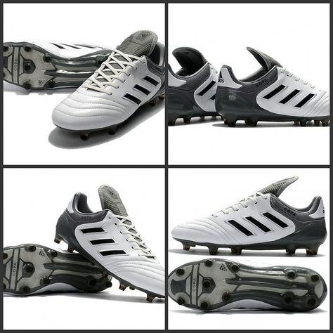 adidas Phantom Scarpa grigio bianco nero