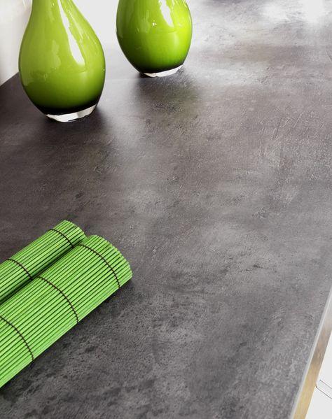 100 best COCINAS images on Pinterest Home decor, Dark kitchens - esszimmer 6 st amp uuml hlen