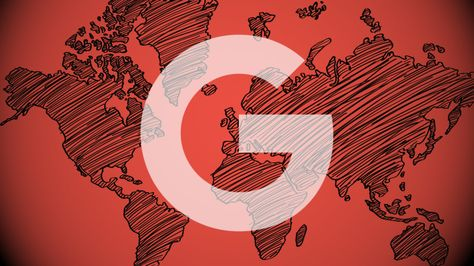 Google Takes New Measures Against 3 Giant Botnets