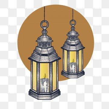 Eid Al Adha Png Vector Psd And Clipart With Transparent Background For Free Download Pngtree In 2020 Transparent Background Eid Al Adha Lanterns