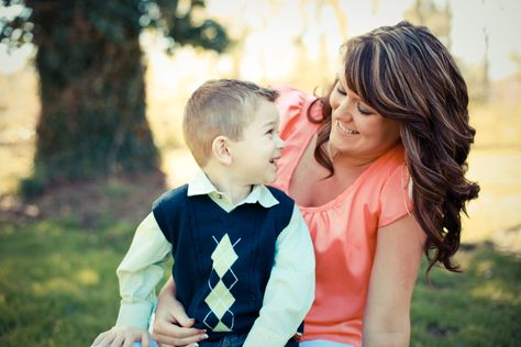 mother/son www.one17photography.com