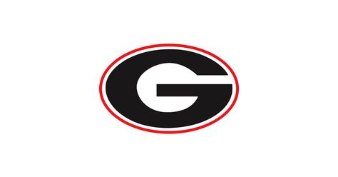 The 2016 Georgia Bulldogs Football Schedule with dates, times, TV network, and links to tickets.