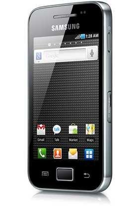 manuale italiano galaxy ace plus free owners manual u2022 rh wordworksbysea com Galaxy Ace Plus White Galaxy S4