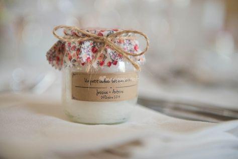 10 cadeaux très originaux pour les invités à votre mariage