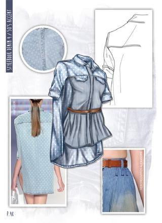2015 Stylebook denim 4 Preview