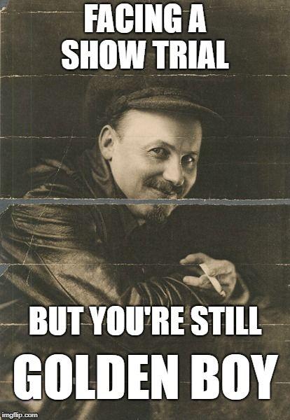 Golden Boy Meme Generator Imgflip Boy Meme Memes History Teachers