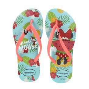 Havaianas Kids Disney Cool Tongs Fille