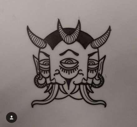 36 Best Ideas tattoo old school ideas eyes