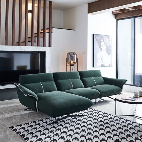 Pin By Mihajlo Mihajlovich On Home Decor In 2020 Scandinavian Sofa Design Sofa Couch Design Living Room Design Modern