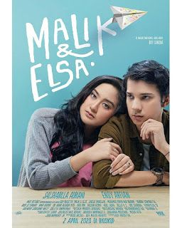 Milea Suara Dari Dilan Full Movie