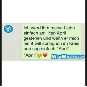Die Lustigsten Top 10 Whatsapp Bilder Und Chat Fails Mensajes De Texto Graciosos Frases Hilarantes Riendo A Carcajadas