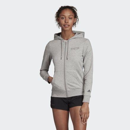 Adidas Five Ten | CLIMAHEAT JACKET WOMEN'S