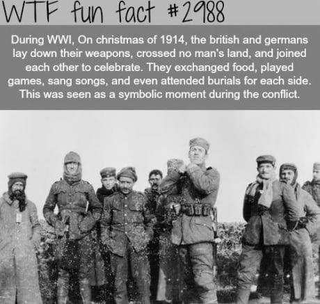 world war i photos #WorldWarI