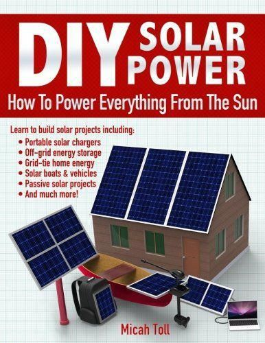 Solar Power Versus Generator The Choice Solar Power Diy Solar Projects Diy Solar