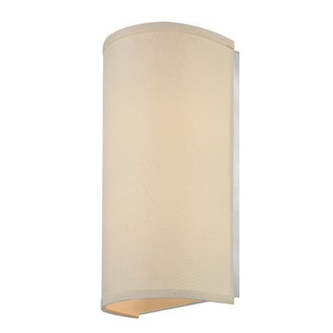 Rondon 1 Light Armed Sconce Wall Sconces Wall Sconce Lighting Sconces