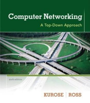 Pdf For Computer Network