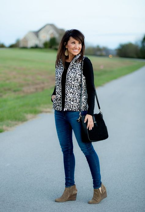 719b1d0c84c7b List of Pinterest cyndi spivey fall leopard prints pictures ...