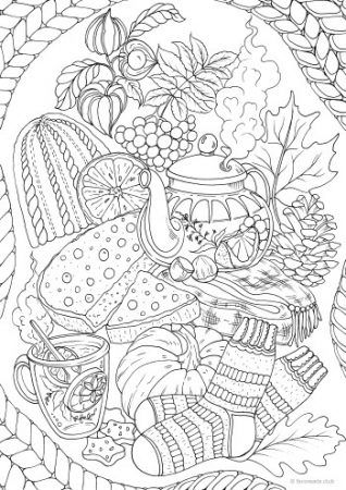 Pin On Lou S Coloring Pages