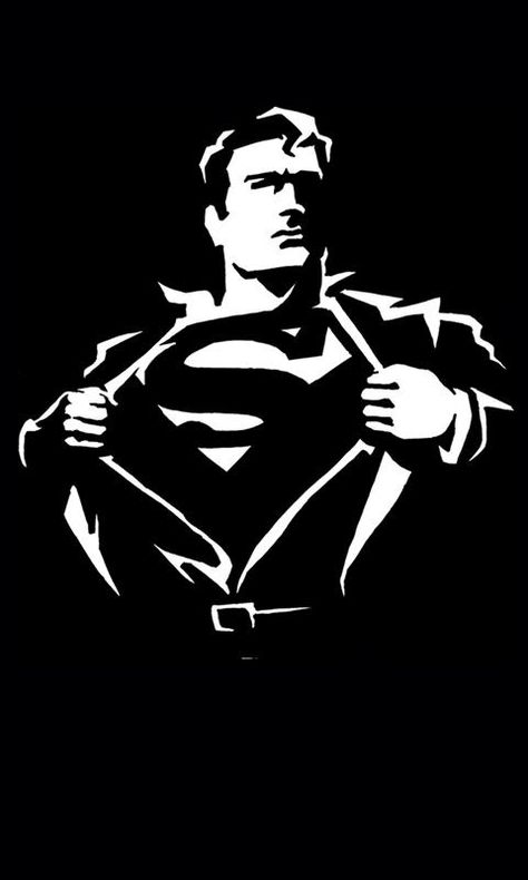 Superman Wallpapers Superman For Android And Iphone