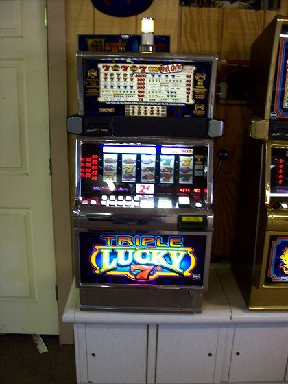 Used slot machines to buy casino image message online optional pal pay url