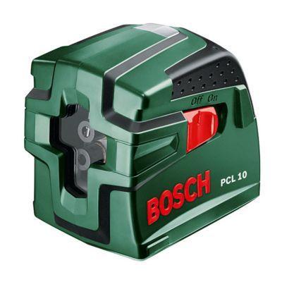 Niveau Laser Bosch Pcl 10 En 2020 Laser Bosch Poser Du Carrelage Et Bosch