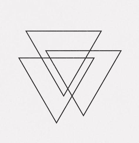 Geometric Tattoo – Dessin tatouage – plus de 40 modèles originaux pour toute partie du corps