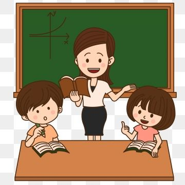 Teachers Day Teacher Cartoon Hand Drawn Illustration Design 00 Teacher Clipart Teachers Day Teacher Png Transparent Image And Clipart For Free Download Teacher Cartoon Teachers Day Teacher Clipart