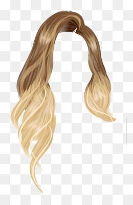 Hair Cartoon Png Download 600 800 Free Transparent Stardoll Png Download Hair Long Hair Styles Hair Png