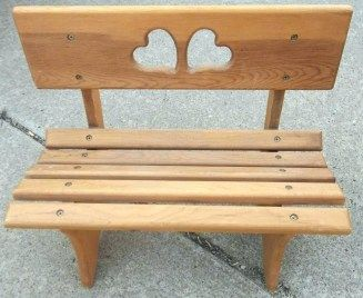 Fantastic Wooden Bench Ideas Luxury How To Make A Small Wooden Bench Bralicious Painted Fabric Chair Ideas Braliciousco