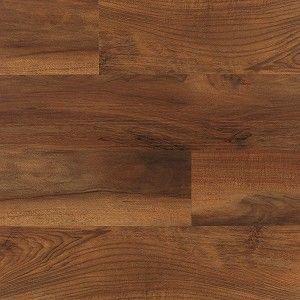 Endura 512c Plus Click Shaw Luxury Vinyl Shaw Shaw Floorte Pro Amber Oak Luxury Vinyl Shaw Luxury Vinyl Plank Shaw Floorte Vinyl Plank