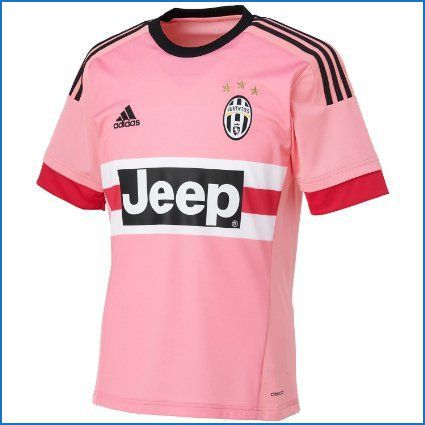 excellent jeep pink jersey jerseys outfit soccer outfits soccer jersey excellent jeep pink jersey jerseys