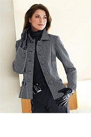 Capture European Coat at EziBuy Australia. Buy women's, men's and kids fashion online.