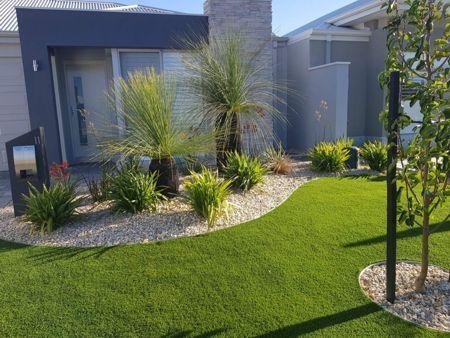 About Perth Landscapes Landscape Company Perth Wa Landscape Design Landscaping Company Native Garden