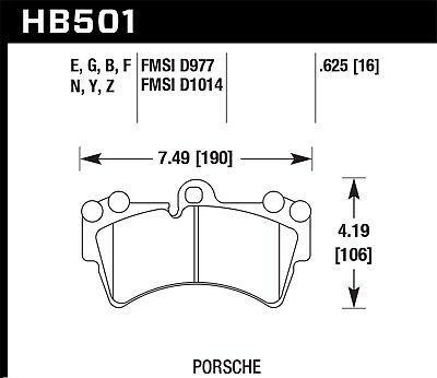 [DIAGRAM] Audi A4 Brakes Diagram