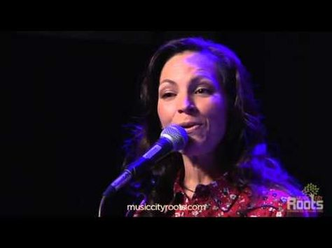 Joey + Rory - If We Make It Through December | christmas music i ...